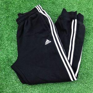Adidas Jogger Pants CV6800 Sz Large